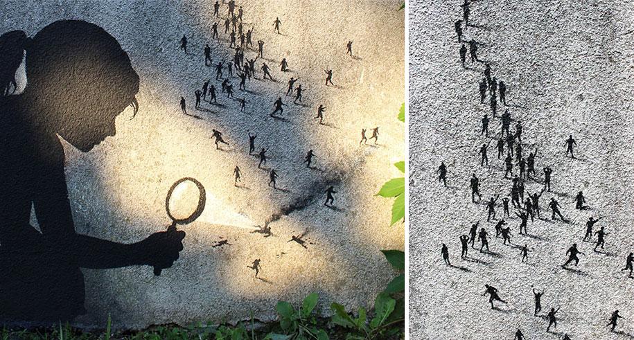 street-art-paris-france-pejac-3