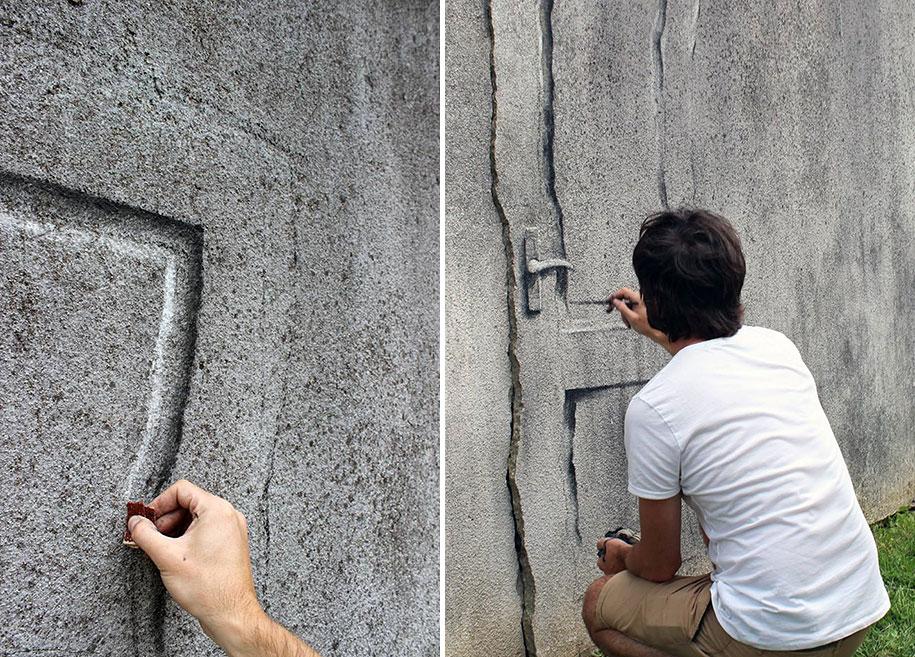 street-art-paris-france-pejac-8