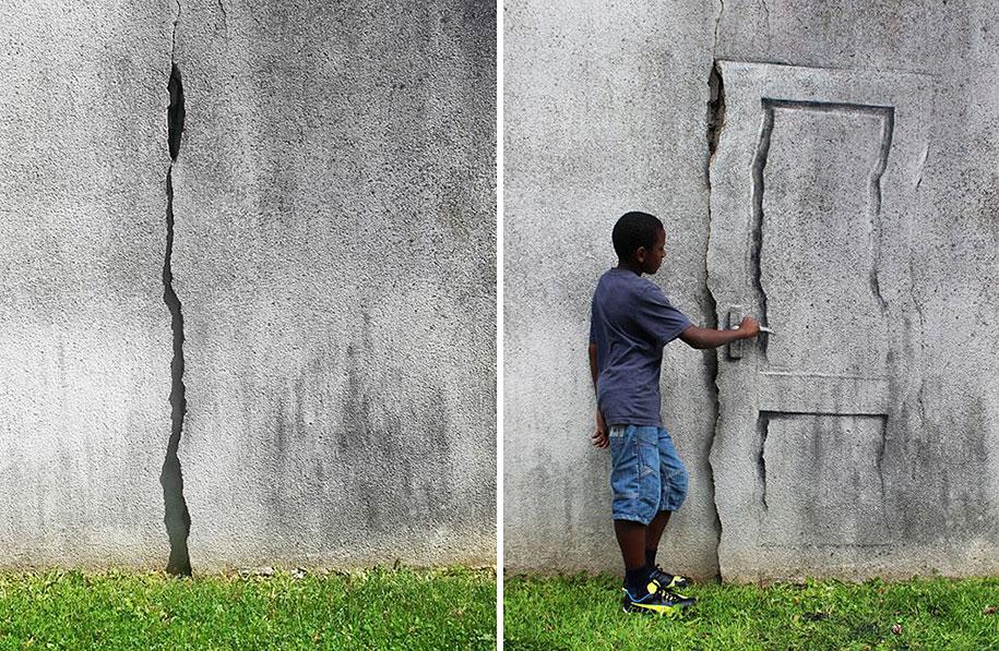 street-art-paris-france-pejac-9