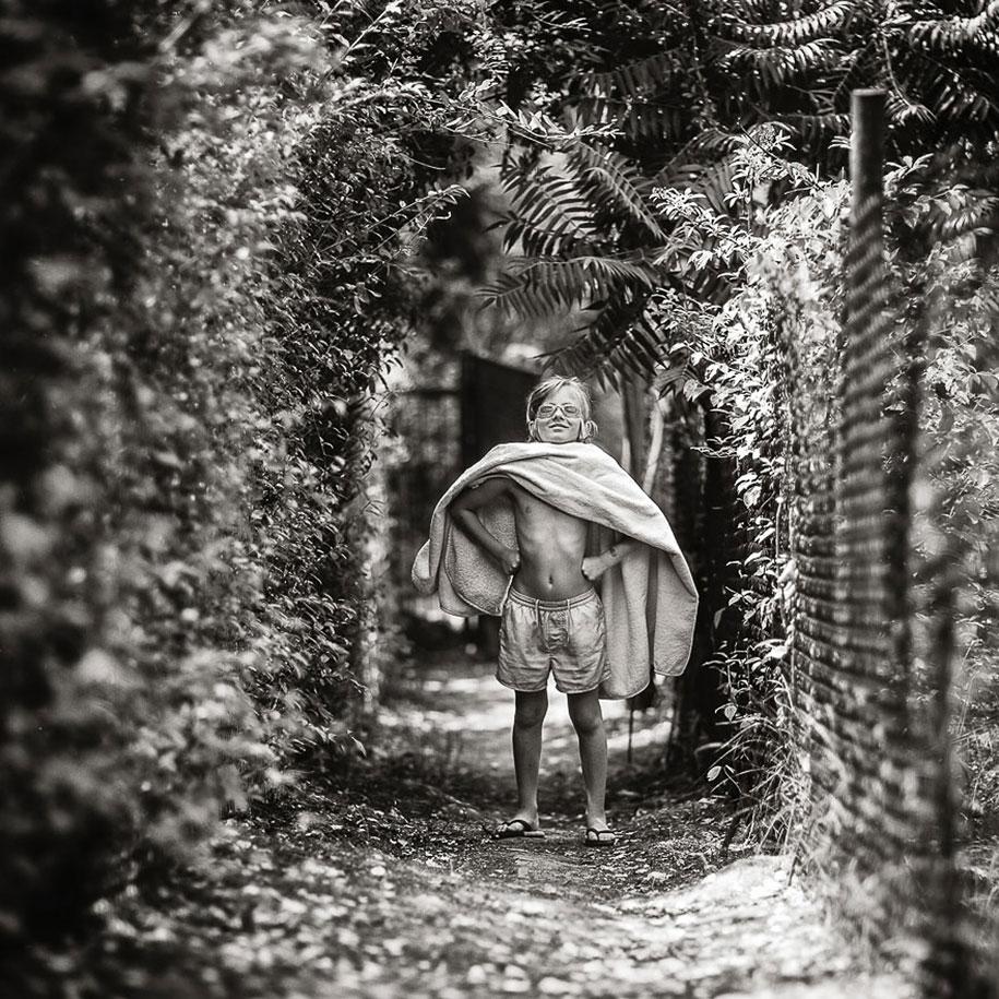 summertime-countryside-children-photography-izabela-urbaniak-12