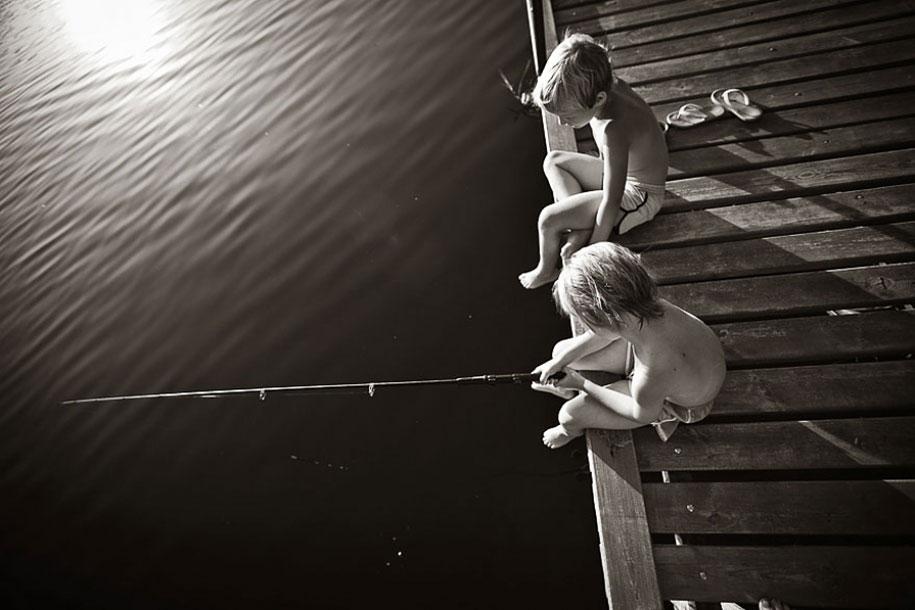 summertime-countryside-children-photography-izabela-urbaniak-17