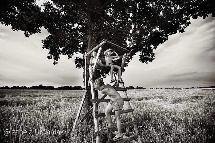 summertime-countryside-children-photography-izabela-urbaniak-22