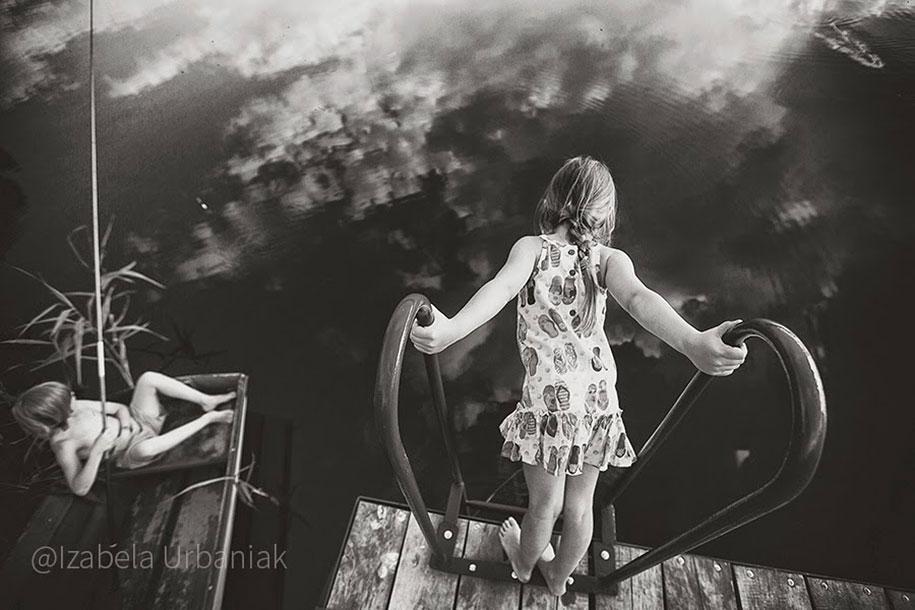 summertime-countryside-children-photography-izabela-urbaniak-24