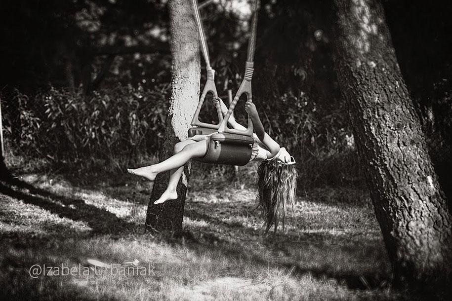 summertime-countryside-children-photography-izabela-urbaniak-28