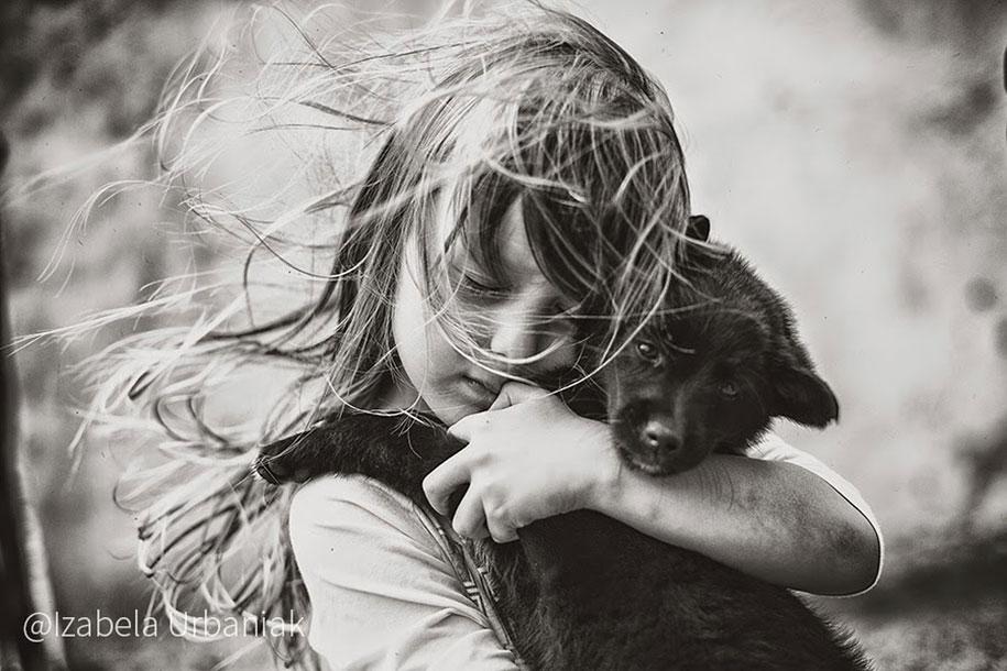 summertime-countryside-children-photography-izabela-urbaniak-29