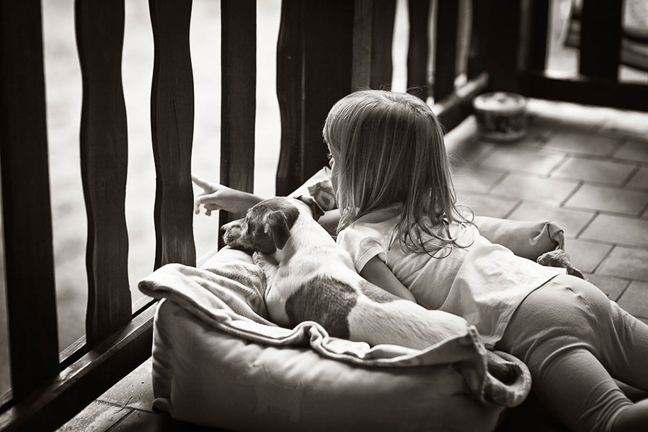 summertime-countryside-children-photography-izabela-urbaniak-6