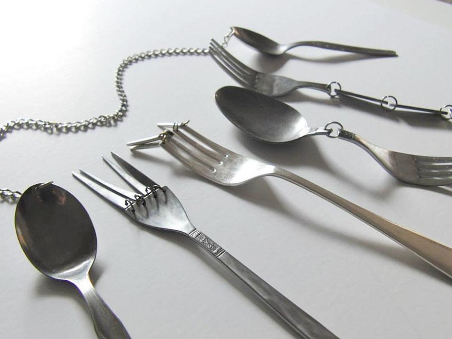 unusable-objects-design-katerina-kamprani-3
