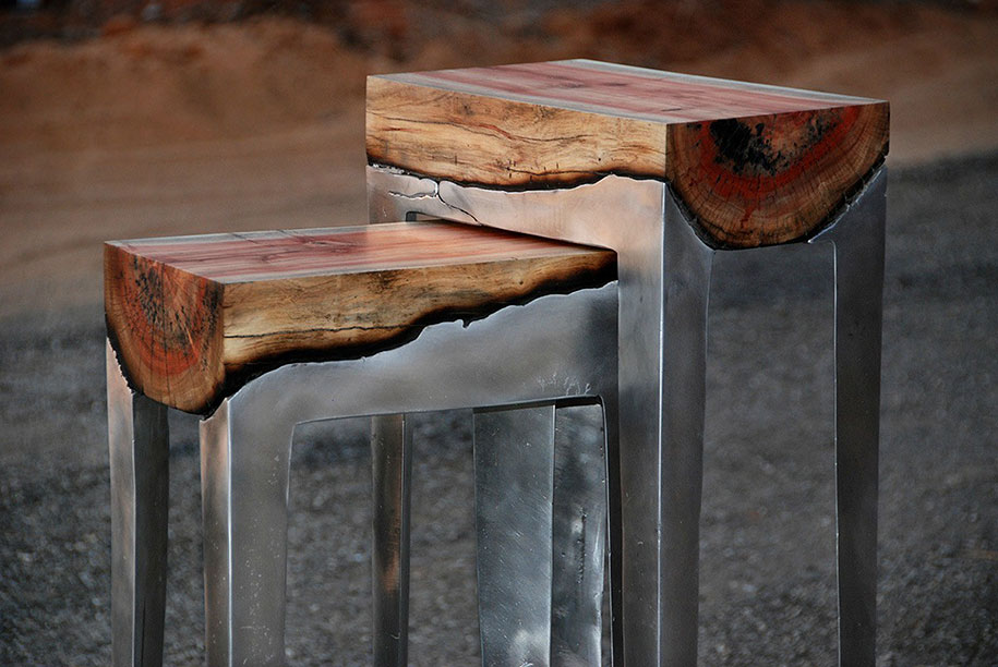 wood-aluminum-furniture-hilla-shamia-1