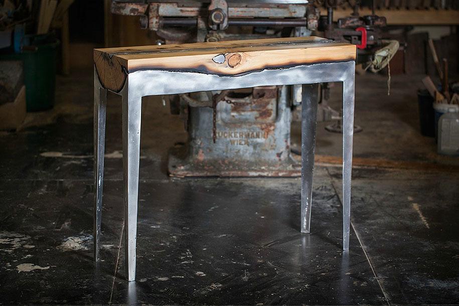 wood-aluminum-furniture-hilla-shamia-2