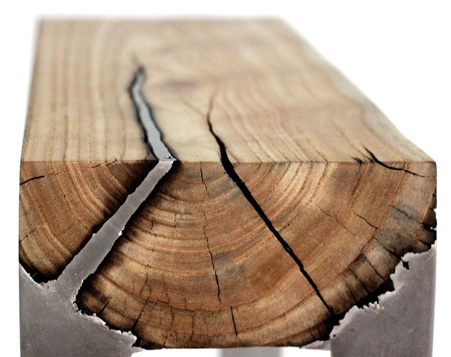 wood-aluminum-furniture-hilla-shamia-3