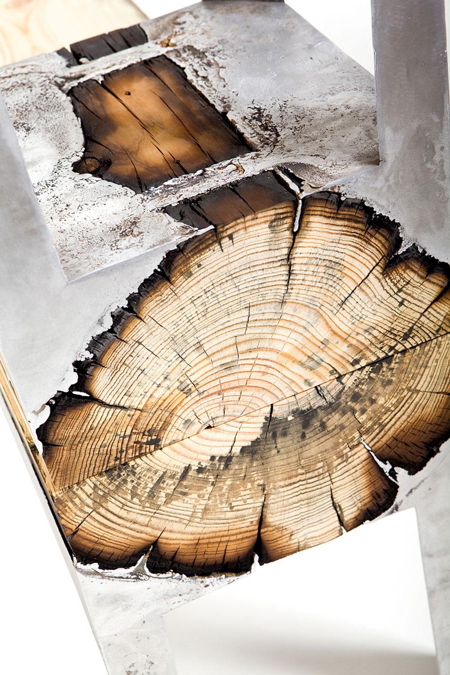 wood-aluminum-furniture-hilla-shamia-7
