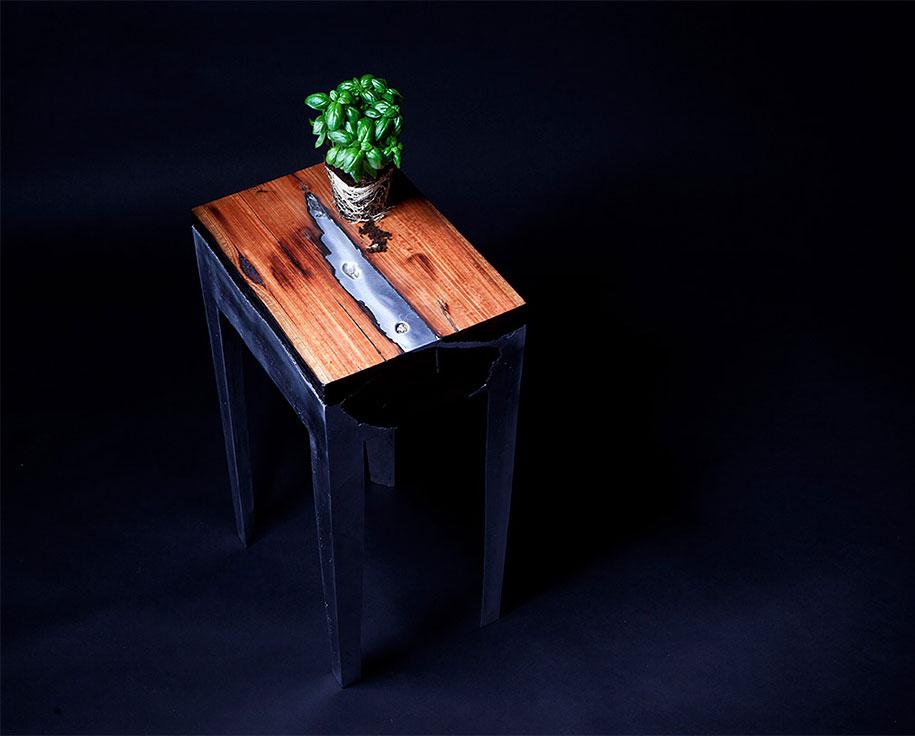 wood-aluminum-furniture-hilla-shamia-9