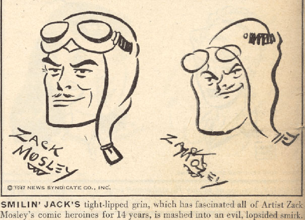 1940s-comic-strip-artists-blindfolded-drawings-life-magazine-10
