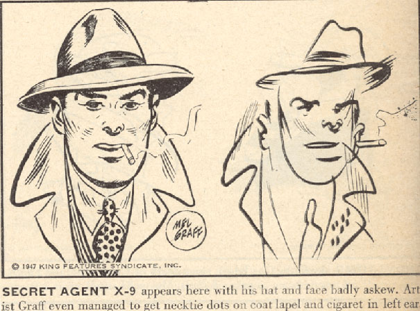 1940s-comic-strip-artists-blindfolded-drawings-life-magazine-2