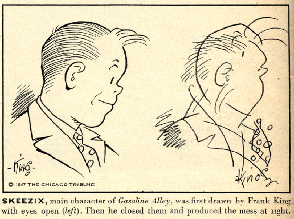 1940s-comic-strip-artists-blindfolded-drawings-life-magazine-4