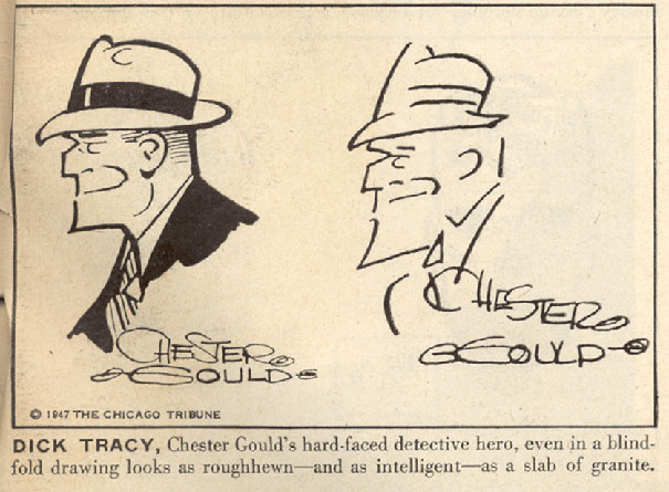 1940s-comic-strip-artists-blindfolded-drawings-life-magazine-5