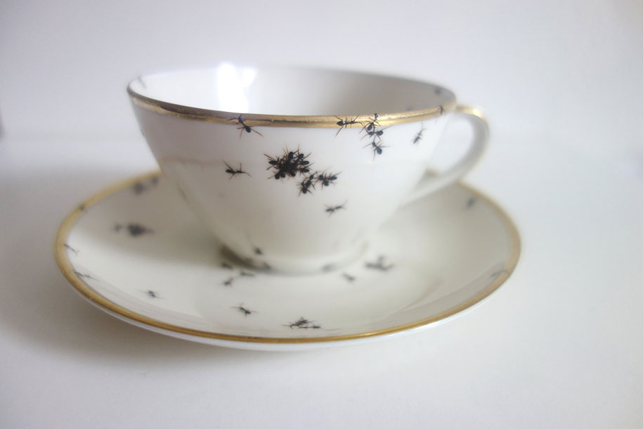 ant-ceramics-vintage-porcelain-evelyn-bracklow-3