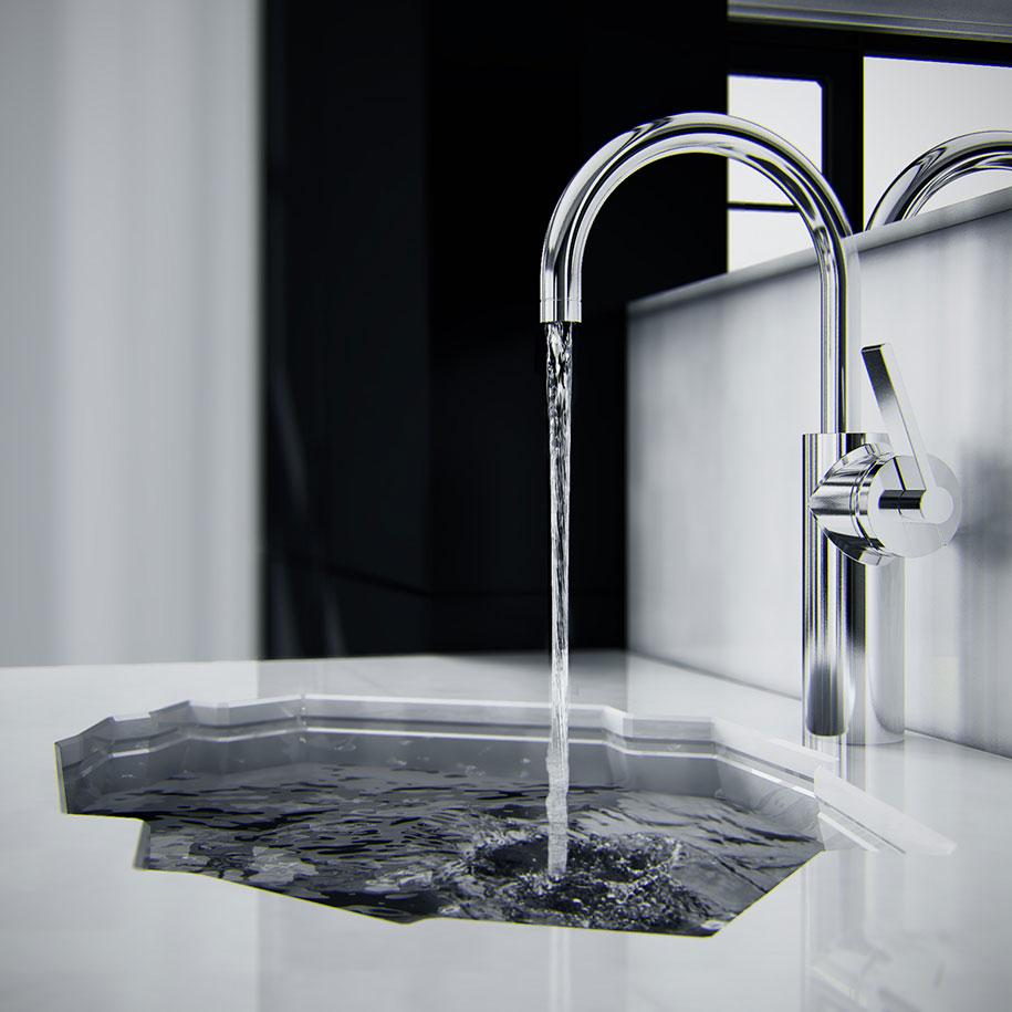 bathroom-design-ideas-11