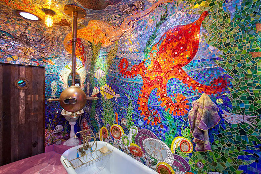bathroom-design-ideas-13