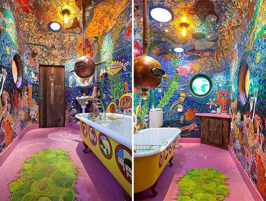 bathroom-design-ideas-14