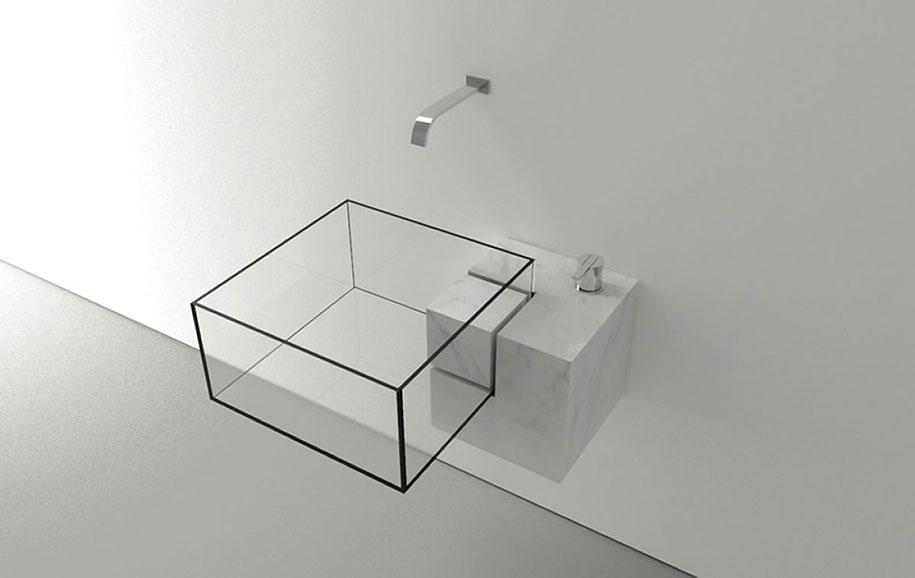 bathroom-design-ideas-15