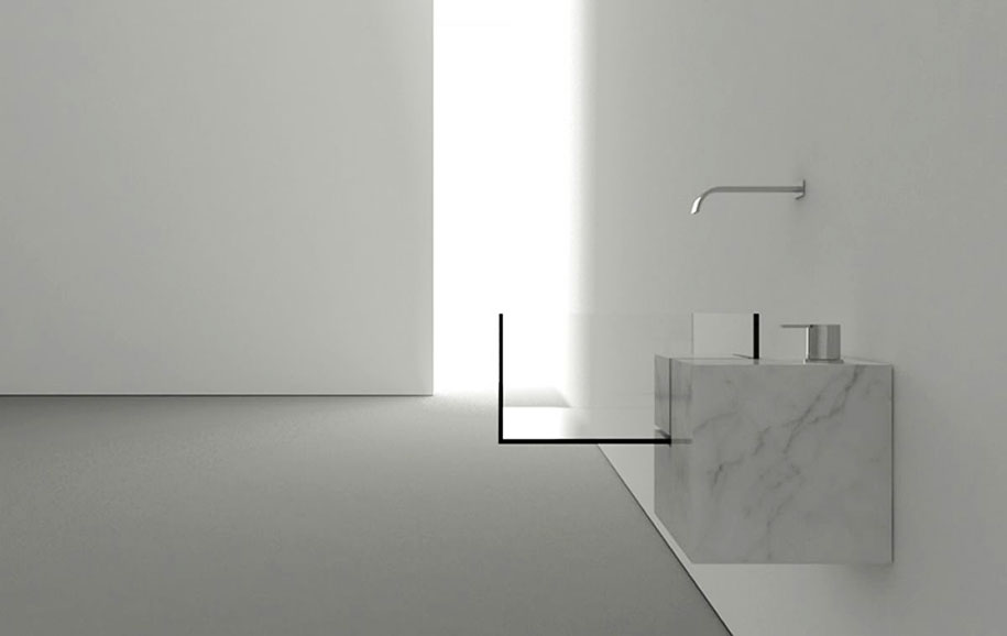 bathroom-design-ideas-16