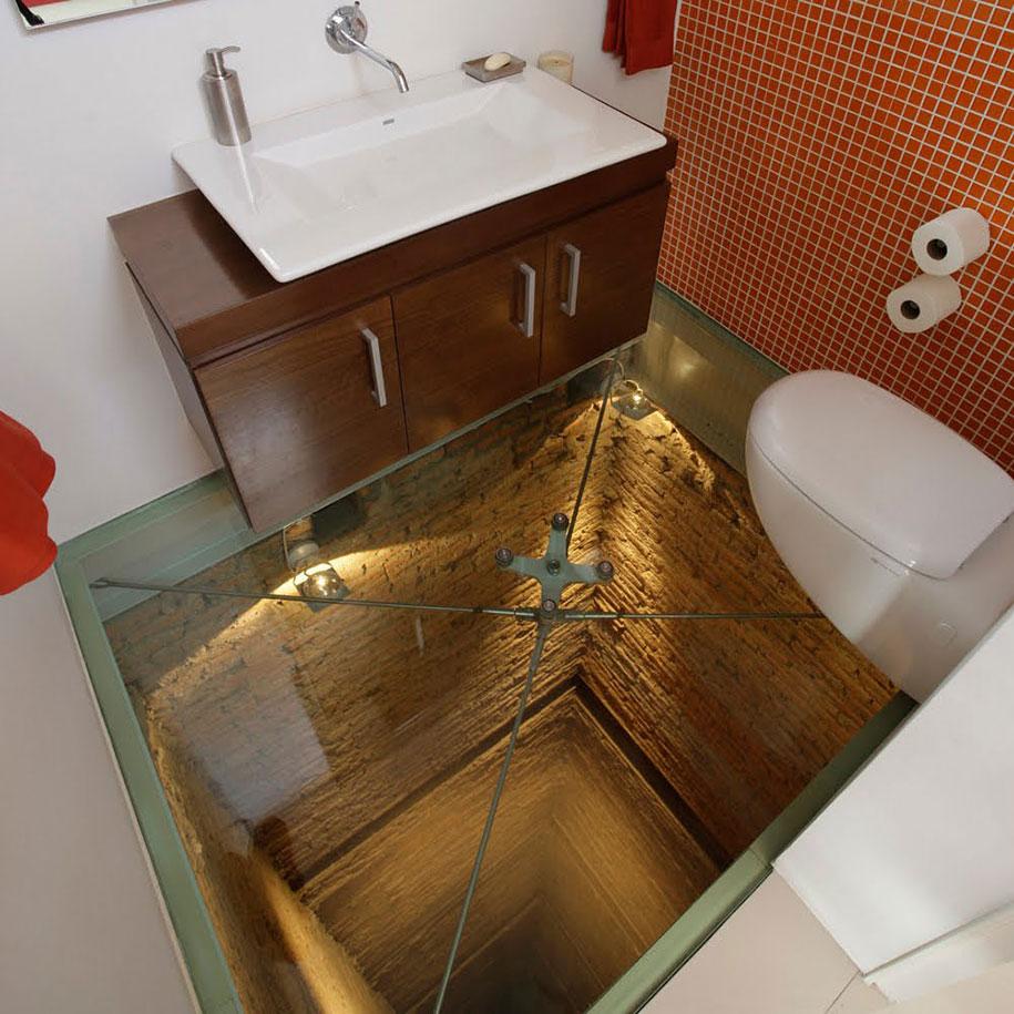 bathroom-design-ideas-17
