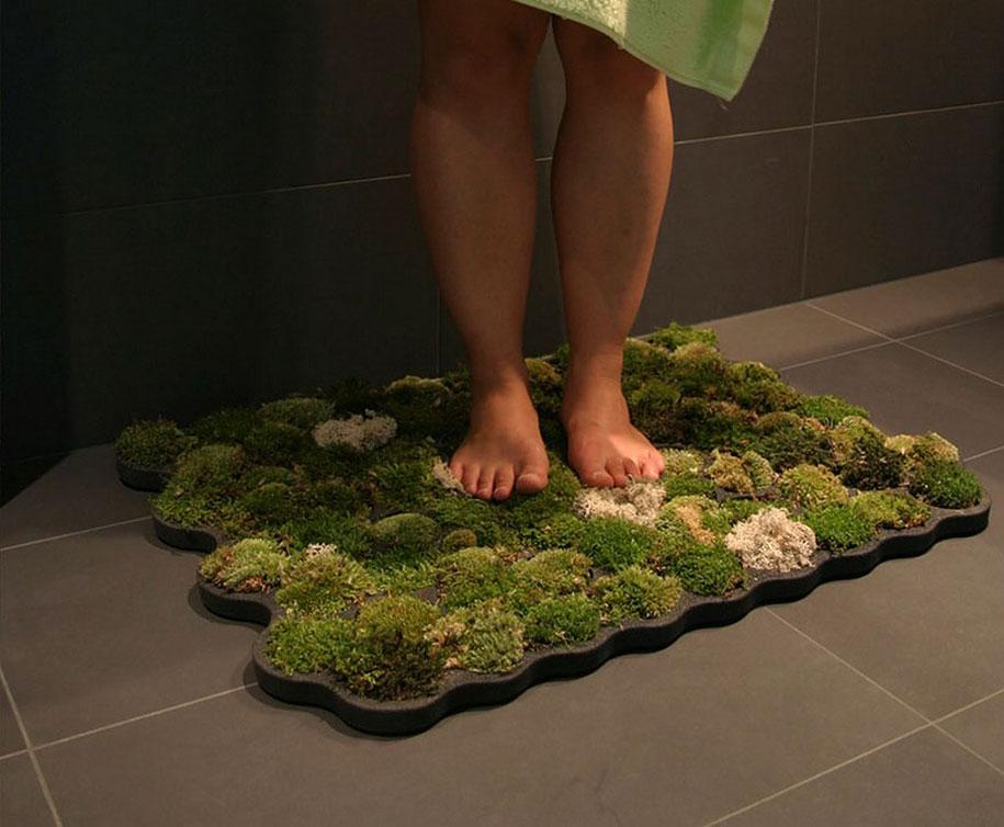 bathroom-design-ideas-5