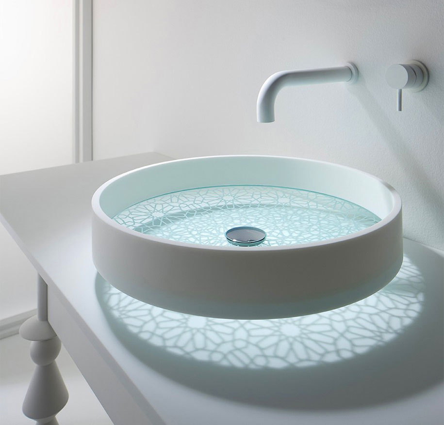 bathroom-design-ideas-6