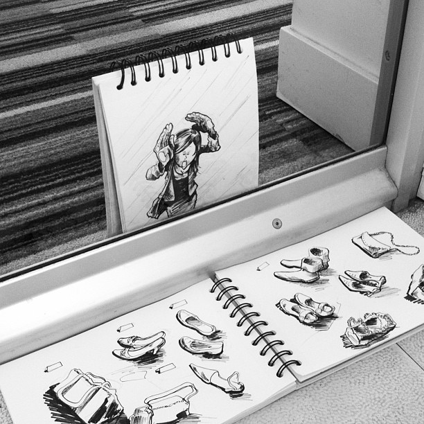 cartoonbombing-doodle-art-interactive-illustrations-troqman-12