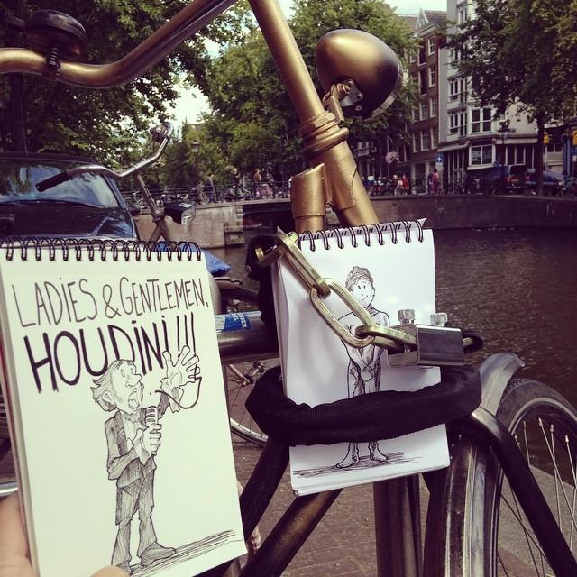 cartoonbombing-doodle-art-interactive-illustrations-troqman-30