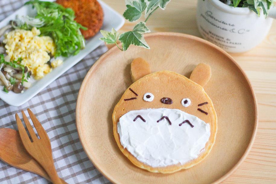 character-bento-food-arrangements-creative-lunch-li-ming-10