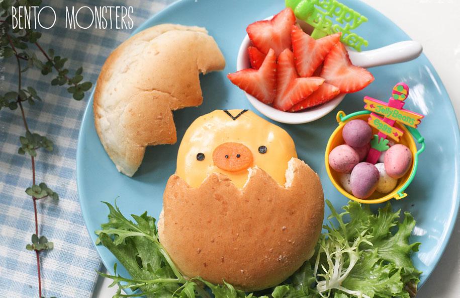character-bento-food-arrangements-creative-lunch-li-ming-11