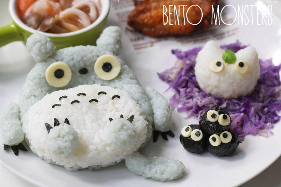 character-bento-food-arrangements-creative-lunch-li-ming-12