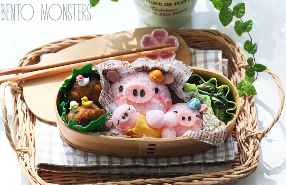 character-bento-food-arrangements-creative-lunch-li-ming-13
