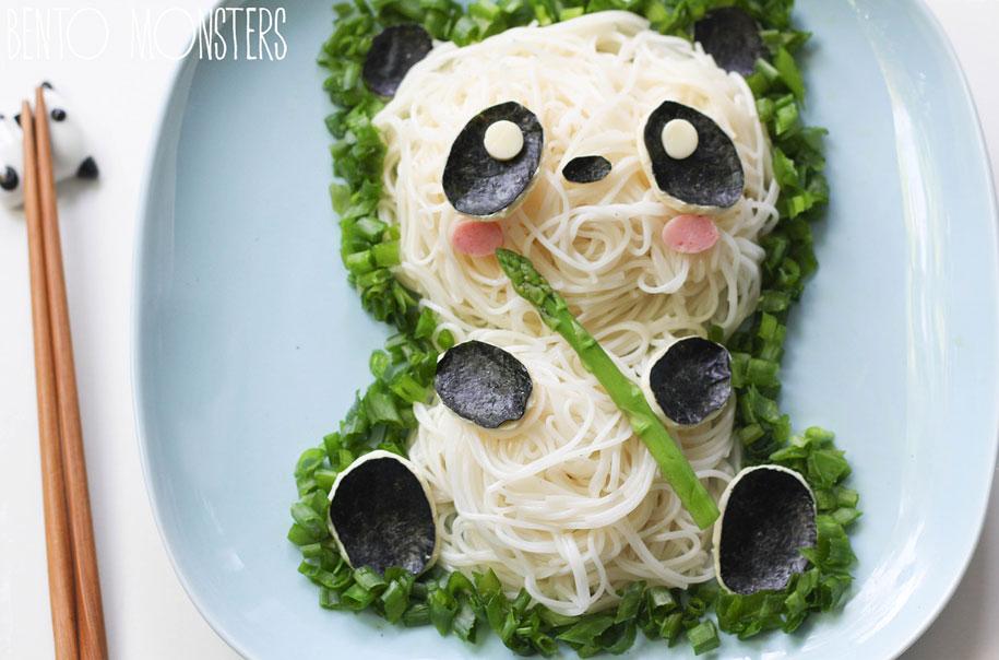 character-bento-food-arrangements-creative-lunch-li-ming-14