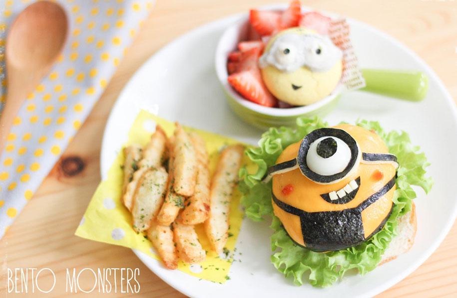 character-bento-food-arrangements-creative-lunch-li-ming-16