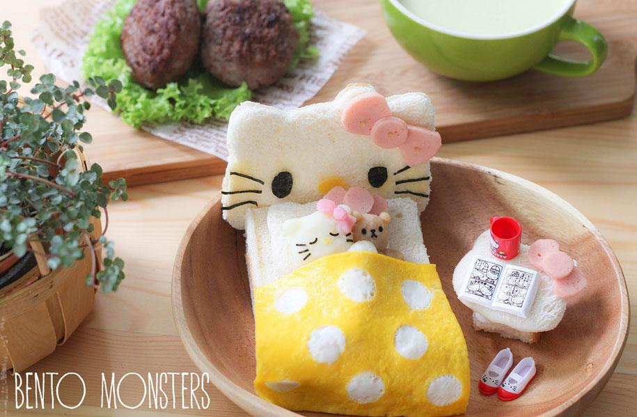 character-bento-food-arrangements-creative-lunch-li-ming-17