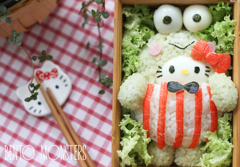 character-bento-food-arrangements-creative-lunch-li-ming-18