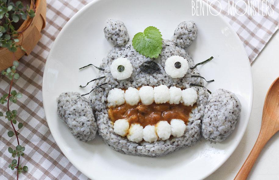 character-bento-food-arrangements-creative-lunch-li-ming-2