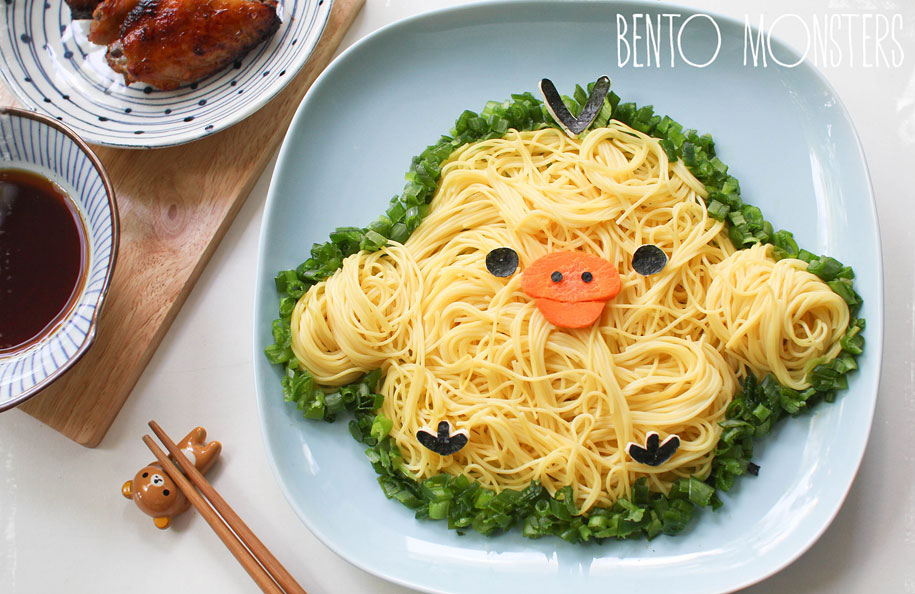 character-bento-food-arrangements-creative-lunch-li-ming-4