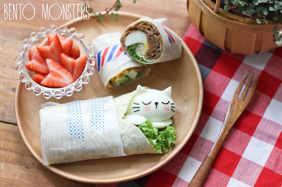 character-bento-food-arrangements-creative-lunch-li-ming-41