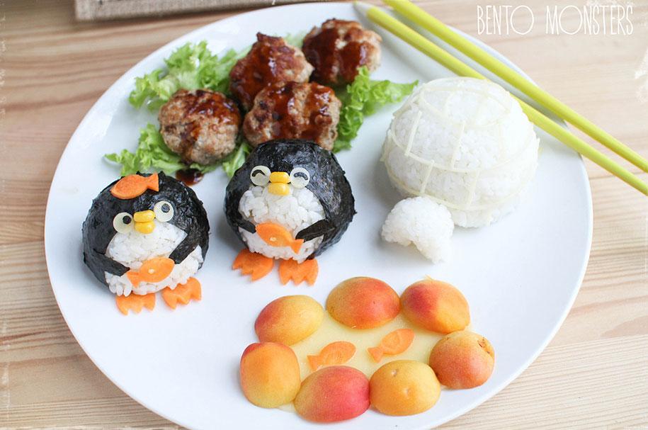 character-bento-food-arrangements-creative-lunch-li-ming-43