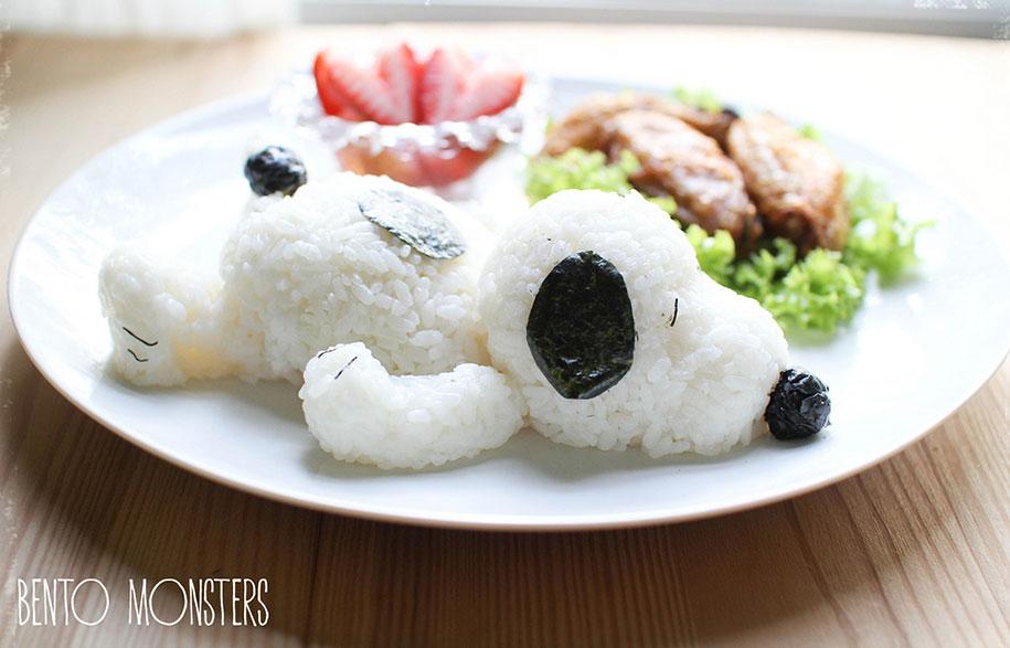 character-bento-food-arrangements-creative-lunch-li-ming-44