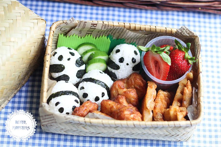 character-bento-food-arrangements-creative-lunch-li-ming-45