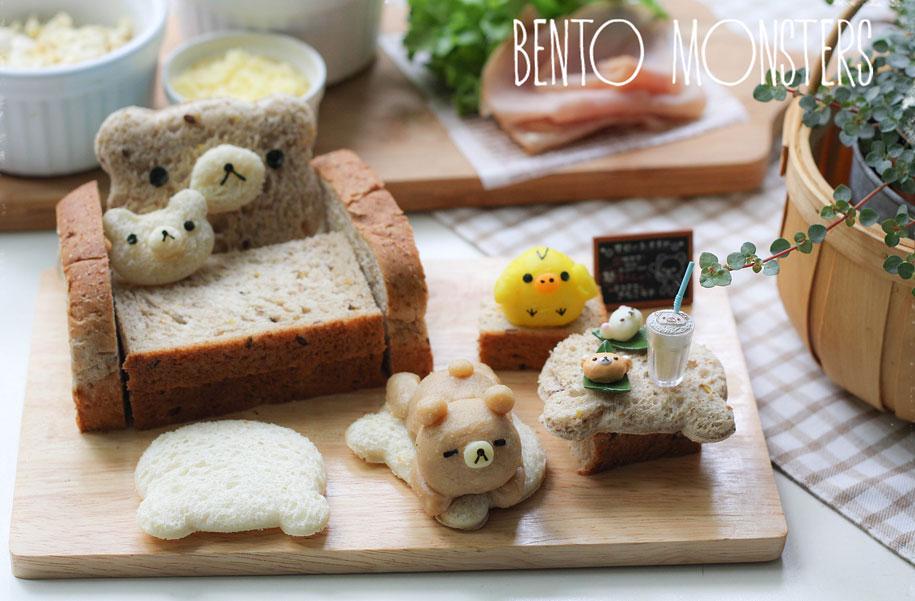 character-bento-food-arrangements-creative-lunch-li-ming-5