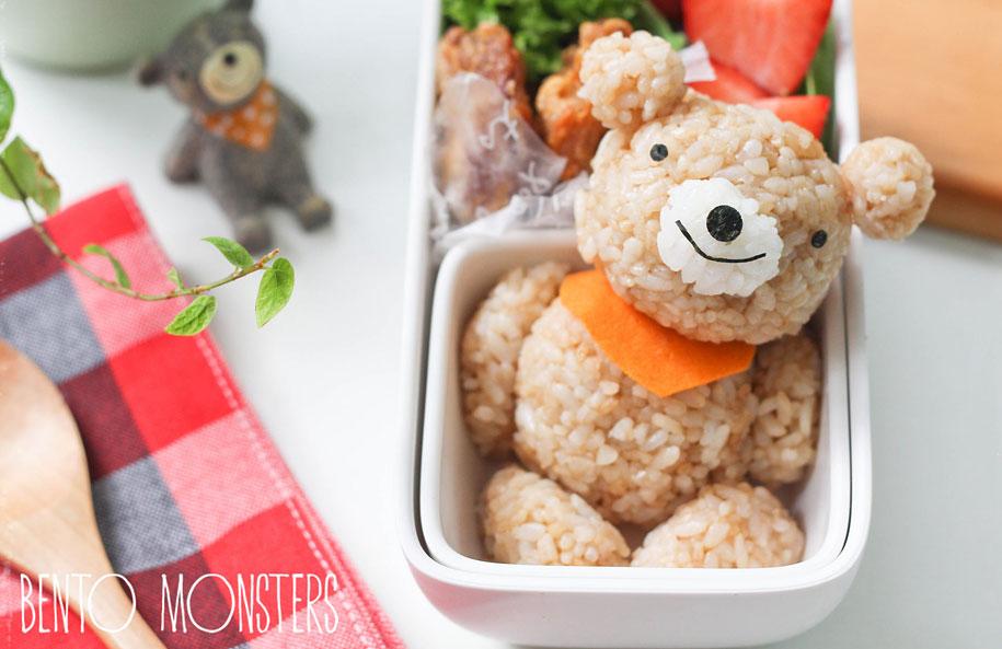 character-bento-food-arrangements-creative-lunch-li-ming-6
