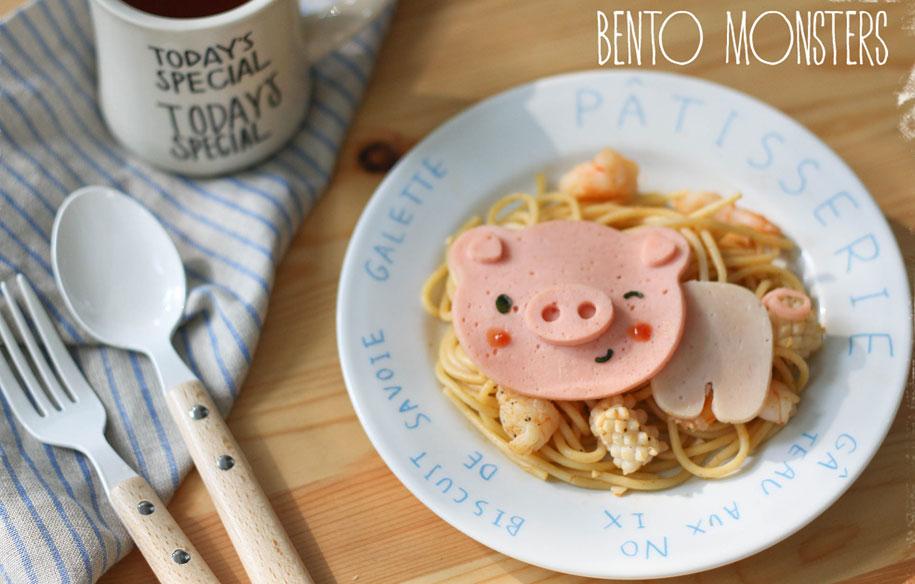 character-bento-food-arrangements-creative-lunch-li-ming-7