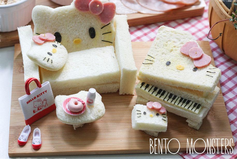 character-bento-food-arrangements-creative-lunch-li-ming-8