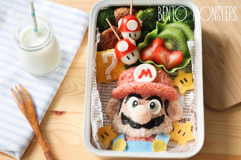 character-bento-food-arrangements-creative-lunch-li-ming-9